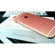 Apple iPhone 6S plus 128GB Unlocked Smartphone