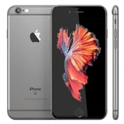 Apple iPhone 6S Plus (Latest Model) - 16GB - Space Gray (Unlocked) Sma