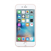wholesale  Apple iPhone 6S Plus (Latest Model) - 64GB - Rose Gold