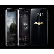 Samsung Galaxy S7 edge Special Batman Limited Edition