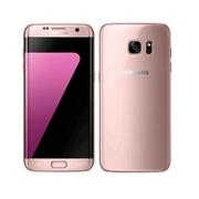 Samsung Galaxy S7 Edge G9350 Dual LTE 32GB Pink Gold