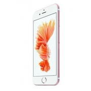 Apple iPhone 6S 128GB Unlocked Smartphone