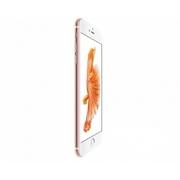Apple iPhone 6S Plus (International Version / double 4G) A1687 64Gb