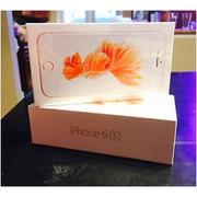 Apple iPhone 6S 16GB Rose Gold (Verizon)