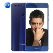 Huawei Honor 8 4+64GB FRD-AL10 4G LTE Dual Sim Full Active Android 6.0