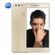 Huawei Honor 8 4 64GB FRD-AL10 4G LTE