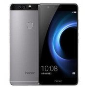 Huawei Honor V8 4+64GB 4G LTE Dual Sim Full Active Android 6.0 2.5GHz