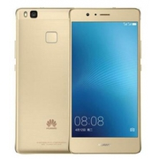 Huawei G9 Lite 3+16GB 4G LTE Dual Sim Android 6.0 Octa Core 5.2 inch F