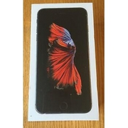Wholesale Apple iPhone 6S Plus (Latest Model) - 64GB - Space gray