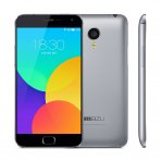 Meizu MX4 Pro 3+16GB Android 5.0 Octa Core 2.0GHz Single Sim 5.5