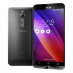 ASUS Zenfone 2 2+16GB ZE551ML Android 5.0 Intel Z3560 CPU 1.8GHz