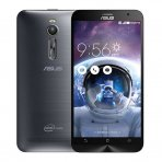 ASUS Zenfone 2 4+16GB 4G LTE Dual SIM Full Active Android 5.0 Lo