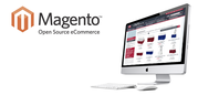 Hire a Magento Development Maestro