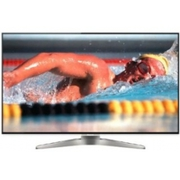 VIERA TC-L55WT50 55-Inch 1080p 240Hz 3D Full HD IPS LED TV