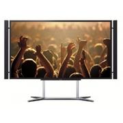 XBR-84X900 84-Inch 120Hz 4K Ultra HD 3D Internet LED UHDTV