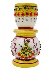 Buy Home Decoration Products Online in USA