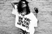 Fashion Photographers in New York