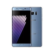 Samsung Galaxy Note 7 64GB  320