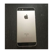 iPhone SE (Latest Model) - 16GB - Space Gray (Unlocked) Smartpho