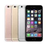 iPhone 6s 64GB Factory GSM Unlocked 12.0MP Smartphone - All Colors