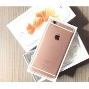 iPhone 6S Plus (64GB,  Pink)