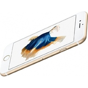 iPhone 6S Plus (Latest Model) - 64GB - Rose Gold (Unlocked) Smartphone