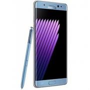 Samsung Galaxy Note 7 Duos SM-N930F (FACTORY UNLOCKED) International V