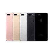 Apple iPhone 7 32GB Black Factory Unlocked