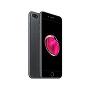 Apple iPhone 7 Plus Jet