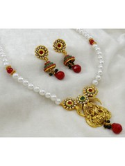 Buy Online Jewelry Collection For Women | Indianbeautifulart