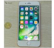 iPhone 7 MT6797 Deca Core 4.7inch 2.5GHZ Retina Screen 4G LTE 32