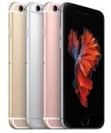 iPhone 6 Plus 5.5inch MT6797 Deca Core 2.5GHZ Retina Screen 4G