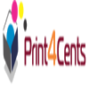 Cheap Digital Printing Services in Queens