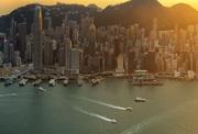 hong kong business registry
