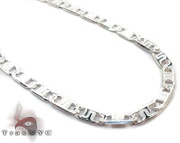 Click Here to Buy Men's Diamond Chains in New York City