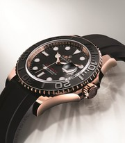 Cheap Replica Rolex Yachtmaster