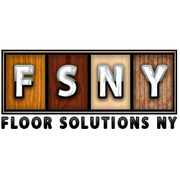Fully Licensed and Insured Floor Solutions in NY - Floor Solutions Inc