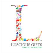 Send Gifts to Kigali,  Rwanda Online at Luscious Gifts Store. Kigali.