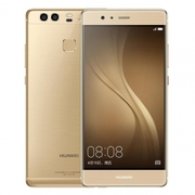 Huawei P9 4+64GB 4G LTE Dual SIM Full Active Android 6.0 Octa Core 2.5