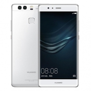Huawei P9 4+64GB 4G LTE Dual SIM Full Active Android 6.0 Octa