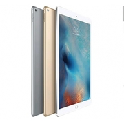 Wholesale iPad Pro Wi-Fi Cellular 128GB - New In Box