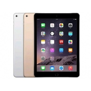 Online Wholesale iPad mini 3 64GB Wi-Fi - New In Box