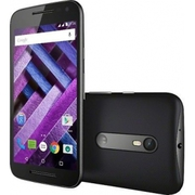 Moto G 3rd Gen Turbo Edition XT1557 Unlocked