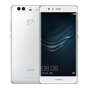 Huawei P9 Plus 4+128GB 4G LTE Dual SIM Full Active Android 6.0 Octa Co
