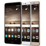 Huawei Mate 9 128G- 4G LTE Android 7.0 KIRIN 960 Octa Core 6GB RAM 128