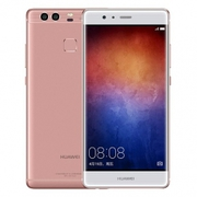 Huawei P9 4 64GB 4G LTE Dual SIM Full Active Android 6.0