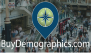 US Demographic Reports