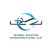 Aviation Strategic Development Companies