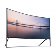 2016 Samsung UHD UA105S9W Smart Led TV