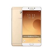 Samsung Galaxy C9 Pro 128 GB